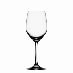 Rotweinkelch Nr.1, 42 cl, H:224 mm - Spiegelau Vino Grande