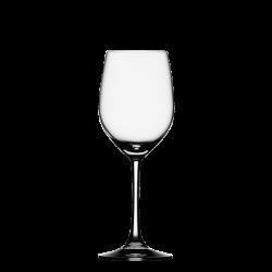 Weissweinkelch Nr.2, 34 cl, H:211 mm - Spiegelau Vino Grande