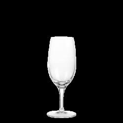 Fussglas 25 cl, H:181 mm - Vintage