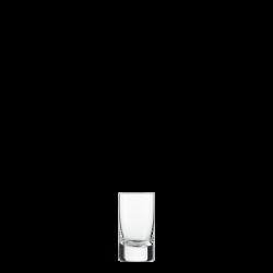 Schnapsglas 35, 0.4 cl, H:72 mm - Schott Zwiesel Paris