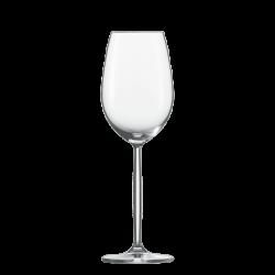 Weinkelch 2, 30.2 cl, H:230 mm - Schott Zwiesel Diva