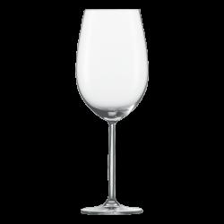 Bordeauxkelch 130, 76,8 cl, H:275 mm - Schott Zwiesel Diva