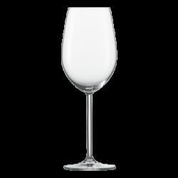 Bordeauxkelch 22, 59.1 cl, H:261 mm - Schott Zwiesel Diva