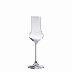 Destillatglas Nr.30, 12 cl, H:203 mm - Spiegelau Vino Grande