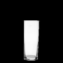 Becher 4 dl (-), H:175 mm - Lunasol Bar Collection GLAS