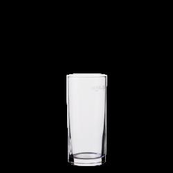 Becher 3 dl (-), H:145 mm - Lunasol Bar Collection GLAS