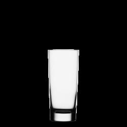 Longdrink Nr. 12, 36 cl, 155 mm - Spiegelau Classic Bar