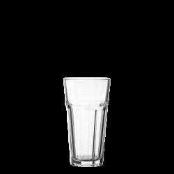 Trinkglas - 47.5cl - 4dl geeicht - Marakesch