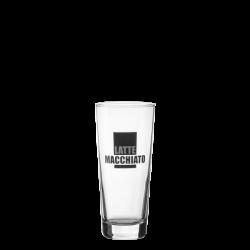 Latte Macchiato Frankonia 33 cl, H:152 mm - Rastal