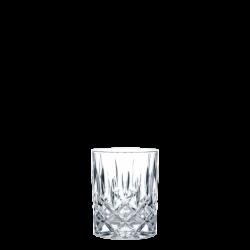Whiskybecher 305 ml - NACHTMANN Noblesse