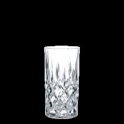 Longdrink 395 ml - NACHTMANN Noblesse