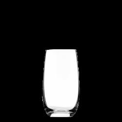 Longdrink Set 4-tlg. 500 ml - Premium Glas Optima