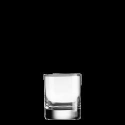 Tumbler Set 3-tlg. 280ml - BASIC Glas