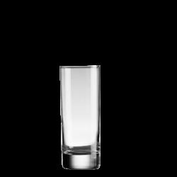 Longdrink Set 3-tlg. 330ml - BASIC Glas