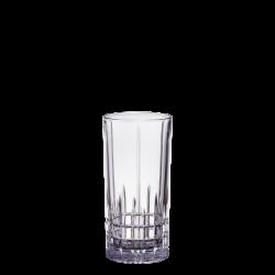 Longdrink Glas H:150mm, 350ml ø71cm - Spiegelau Perfect Serve