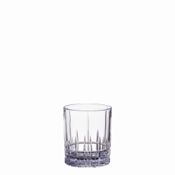 Whiskybecher gross H:100mm, 368ml ø86mm - Spiegelau Perfect Serve