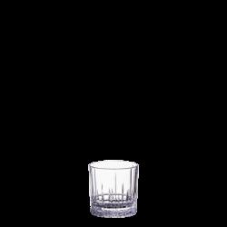 Whiskybecher klein H:81mm, 270ml ø82mm - Spiegelau Perfect Serve