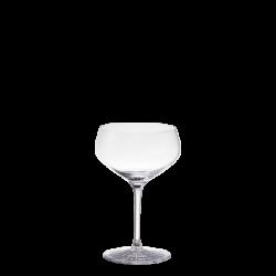 Champagner- Coupenschale H:140mm, 235ml ø91mm - Spiegelau Perfect Serve