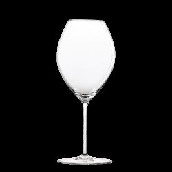 Rotwein 550 ml, H: 235 mm - Spiegelau Novo