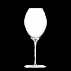 Weisswein 480 ml, H: 230 mm - Spiegelau Novo