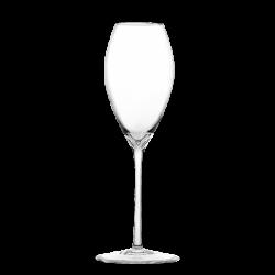 Champagner 280 ml, H: 240 mm - Spiegelau Novo