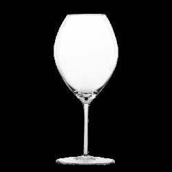 Bordeaux Glass 800 ml, H: 245mm - Spiegelau Novo