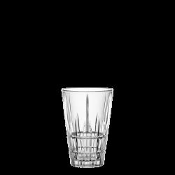 Latte Macchiato Glas 300 ml, H: 125mm - Spiegelau Perfect Serve