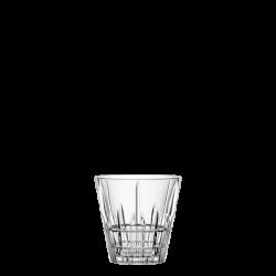 Tumbler 200 ml, H: 87mm - Spiegelau Perfect Serve