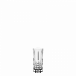 Shot Glas 55ml H:90mm - Spiegelau Perfect Serve