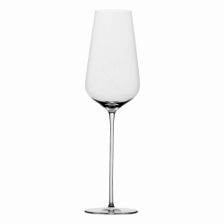 Champagner 300 ml / 1 Stk. - FLOW Glas Platinum Line