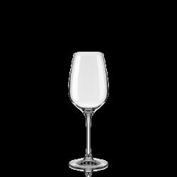 Sauvignon blanc 340 ml - PREMIUM Glas Crystal