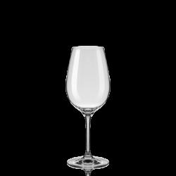 Chianti Zinfandel 450 ml - PREMIUM Glas Crystal