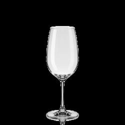 Rioja / Tempranillo 570 ml - PREMIUM Glas Crystal