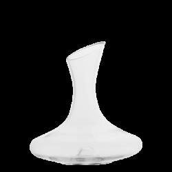 Weinkaraffe 1,5 Liter - FLOW Glas