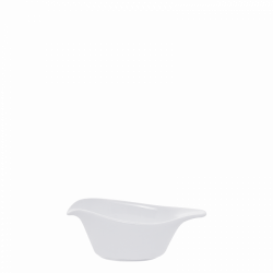Sauciere 14 cm 0.6 dl - Buffet Isabella Lunasol
