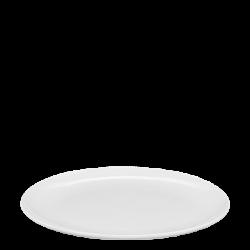 Platte oval 26 cm - Grand Hotel Premium