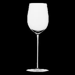 Rotwein 450 ml / 1 Stk. - FLOW Glas Platinum Line