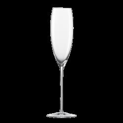 Sektglas 7, 21.4 cl, H: 265 mm - Schott Zwiesel ENOTECA