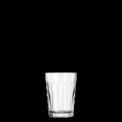 Espresso Glas 100ml Galao Crisal - Libbey