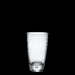 Longdrink 34 cl, H:138 mm - Luna