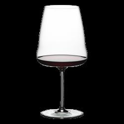 Cabernet Sauvignon - RIEDEL WINEWINGS OP Restaurant
