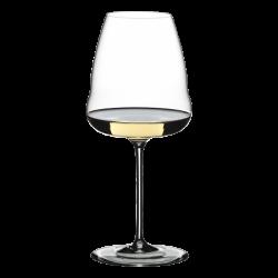 Sauvignon Blanc - RIEDEL WINEWINGS OP Restaurant
