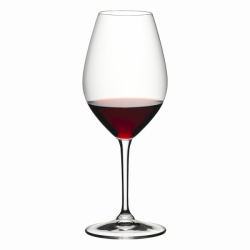 002 Glas - RIEDEL 1