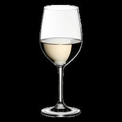 Viognier / Chardonnay - RIEDEL VINUM OP
