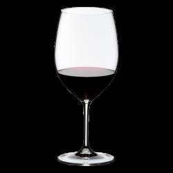 Cabernet Sauvignon / Merlot - RIEDEL VINUM OP
