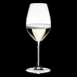 Champagner Wein Glas - RIEDEL VINUM OP