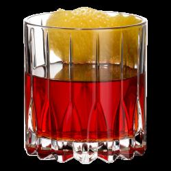 Neat Glass - RIEDEL BAR DSG OP
