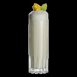 Fizz Glass - RIEDEL BAR DSG OP