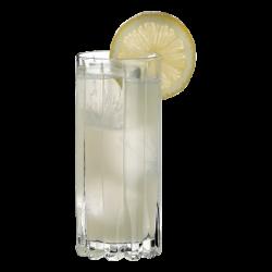 Highball Glass - RIEDEL BAR DSG OP