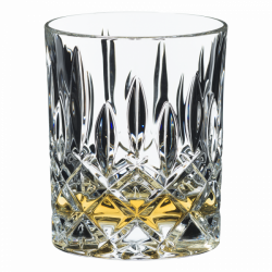 Spey Whisky - RIEDEL BARWARE OP